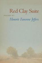 Honoree Fanonne Jeffers,   Jon Tribble Red Clay Suite
