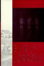 Kis, Danilo,   Heim, Michael Henry Early Sorrows
