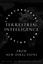 Terrestrial Intelligence