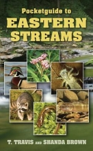 Brown, T. Travis,   Brown, Shanda Pocket Guide to Eastern Streams