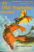 Stapledon, Olaf An Olaf Stapledon Reader