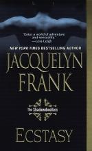 Frank, Jacquelyn Ecstasy