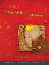 Bachmann, Beth Temper