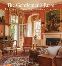 Ossman, Laurie,   McClane, Debra A. The Gentleman`s Farm