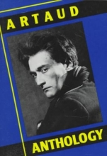 Artaud, Antonin Artaud Anthology