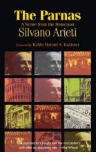 Arieti, Silvano The Parnas