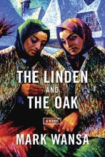 Wansa, Mark The Linden and The Oak