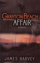 Harvey, James Grayton Beach Affair