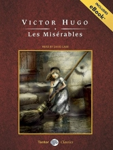 Hugo, Victor Les Miserables