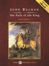 Buchan, John Path of the King