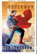 Azzarello, Brian Superman for Tomorrow