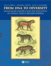 Sean B. Carroll,   Jennifer K. Grenier,   Scott D. Weatherbee From DNA to Diversity