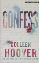 Hoover, Colleen Confess