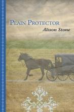 Stone, Alison Plain Protector