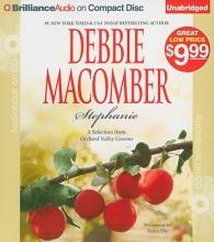 Macomber, Debbie Stephanie