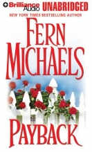 Michaels, Fern Payback