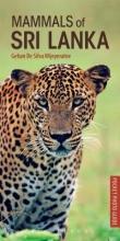 Gehan ) Delete(Wijeyeratne Mammals of Sri Lanka