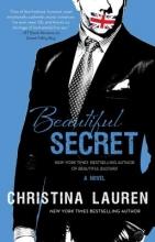 Lauren, Christina Beautiful Secret