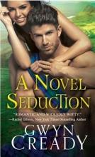 Cready, Gwyn A Novel Seduction