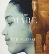 Gaitskill, Mary The Mare