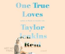 Reid, Taylor Jenkins One True Loves