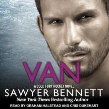 Bennett, Sawyer Van