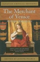 Shakespeare, William The Merchant of Venice
