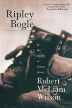 Wilson, Robert McLiam Ripley Bogle