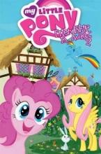 Cook, Katie My Little Pony