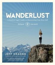 Jeff Krasno Wanderlust