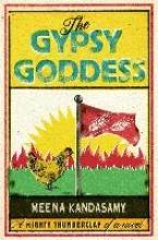 Kandasamy, Meena Gypsy Goddess