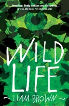 Brown, Liam Wild Life