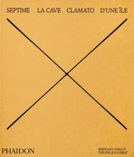 Benoit Cohen Bertrand Grébaut  Théophile Pourriat, Septime, La Cave, Clamato, D`une île