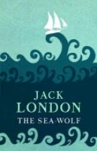 London, Jack The Sea Wolf