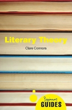 Connors, Clare Literary Theory