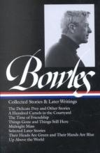 Bowles, Paul Paul Bowles