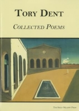 Dent, Tory Collected Poems