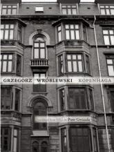 Wroblewski, Grzegorz Kopenhaga
