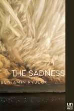 Rybeck, Benjamin The Sadness