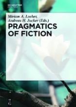 Pragmatics of Fiction