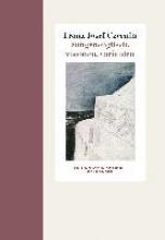 Czernin, Franz Josef zungenenglisch. visionen, varianten