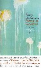 Dickinson, Emily Smtliche Gedichte