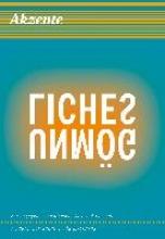 Akzente 2015/1 Zeitschrift für Literatur