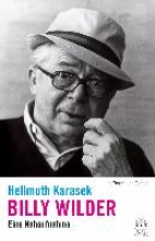 Karasek, Hellmuth Billy Wilder