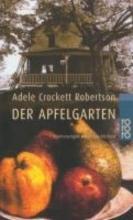 Robertson, Adele Crockett Der Apfelgarten