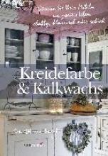 Bragt, Christel van Kreidefarbe & Kalkwachs