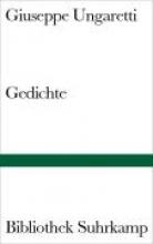 Ungaretti, Giuseppe Gedichte