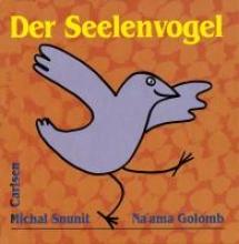Snunit, Michal Der Seelenvogel