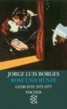 Borges, Jorge Luis Rose und Münze