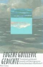 Guillevic, Eugene Gedichte